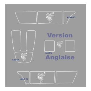 dyane-caban-anglaise-2