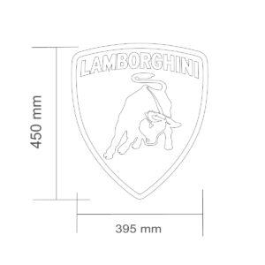 lamborgini-logo-2