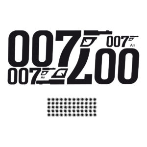 007-2