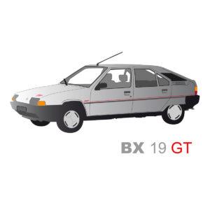 BX-19-GT-rouge-1