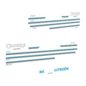 BX-Calanque-2