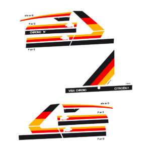 visa-chrono-Allemagne-2