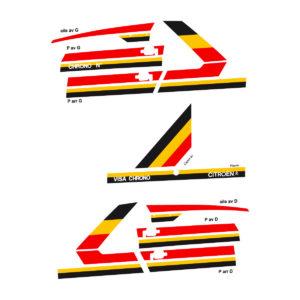 visa-chrono-belge-2