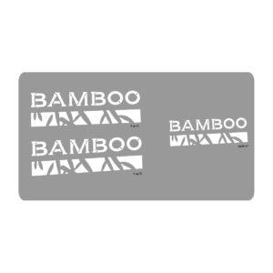 2cv-bamboo-2