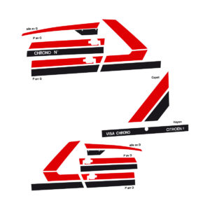 visa-chrono-Suisse-2