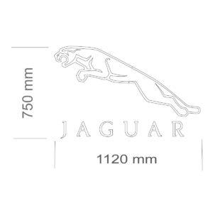 jaguar-2
