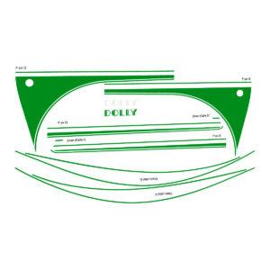 dolly-vert-bambou-2