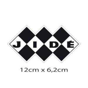 jidé2