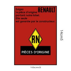 renault-piece-d'origine-2