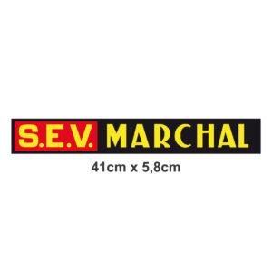 sev-marchal-2