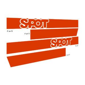 spot-2