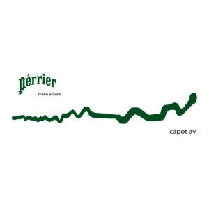 perrier-2