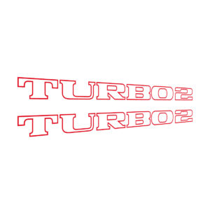 turbo2-blanche2