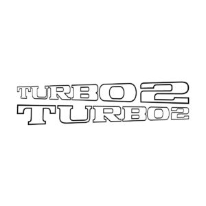 turbo2-blanche4