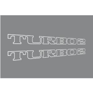 turbo2-rouge2