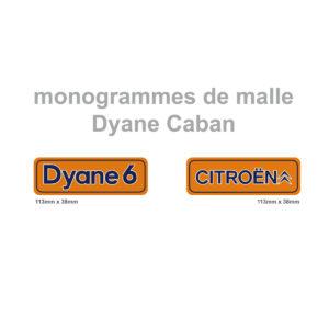 dyane-2